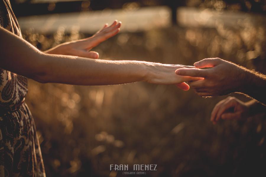 28 Pre Boda en Granada. Mariage Pré à Granada. Pre Wedding in Granada. Fran Ménez. Fotografo de Bodas. Photographe de Mariage. Wedding Photographer