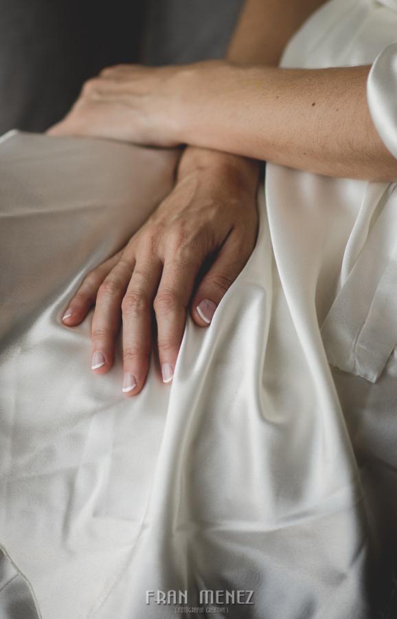 3 Fotografo de Bodas. Mariage à Grenade. Photographe de mariage. Boda en Cortijo del Marqués. Fran Ménez