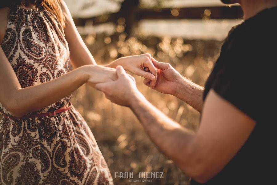 31 Pre Boda en Granada. Mariage Pré à Granada. Pre Wedding in Granada. Fran Ménez. Fotografo de Bodas. Photographe de Mariage. Wedding Photographer