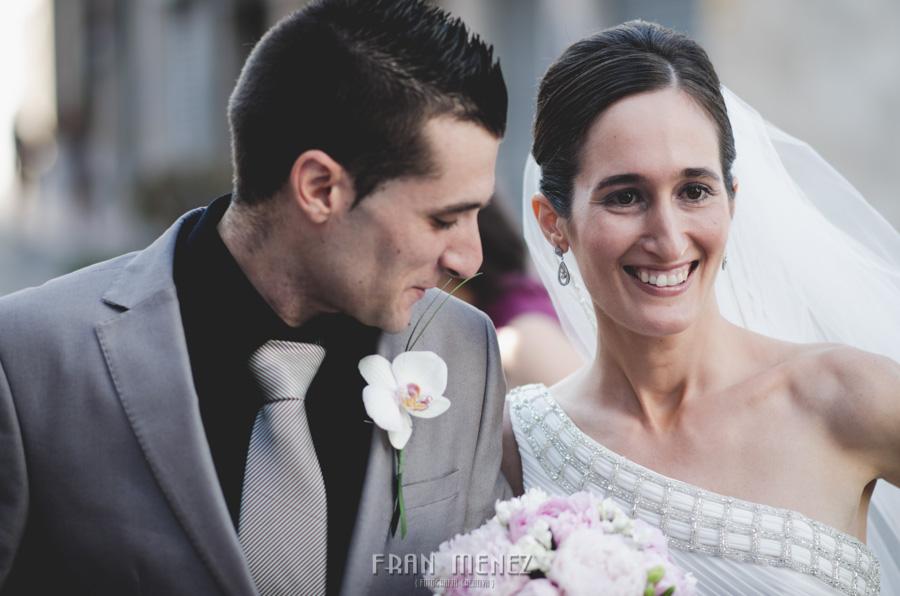 33a Fotografo de Bodas. Mariage à Grenade. Photographe de mariage. Boda en Cortijo del Marqués. Fran Ménez