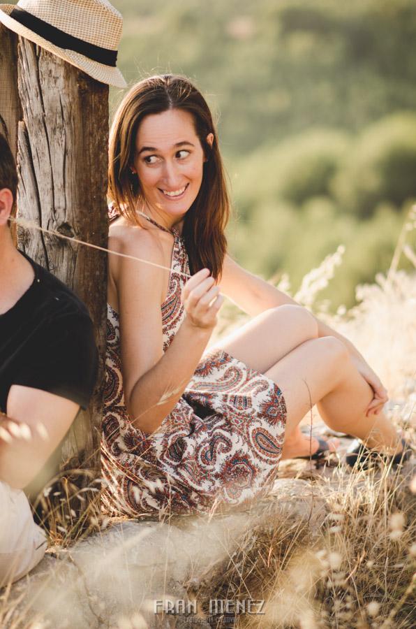 34b Pre Boda en Granada. Mariage Pré à Granada. Pre Wedding in Granada. Fran Ménez. Fotografo de Bodas. Photographe de Mariage. Wedding Photographer