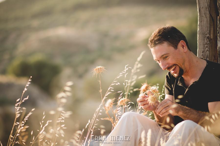 34c Pre Boda en Granada. Mariage Pré à Granada. Pre Wedding in Granada. Fran Ménez. Fotografo de Bodas. Photographe de Mariage. Wedding Photographer