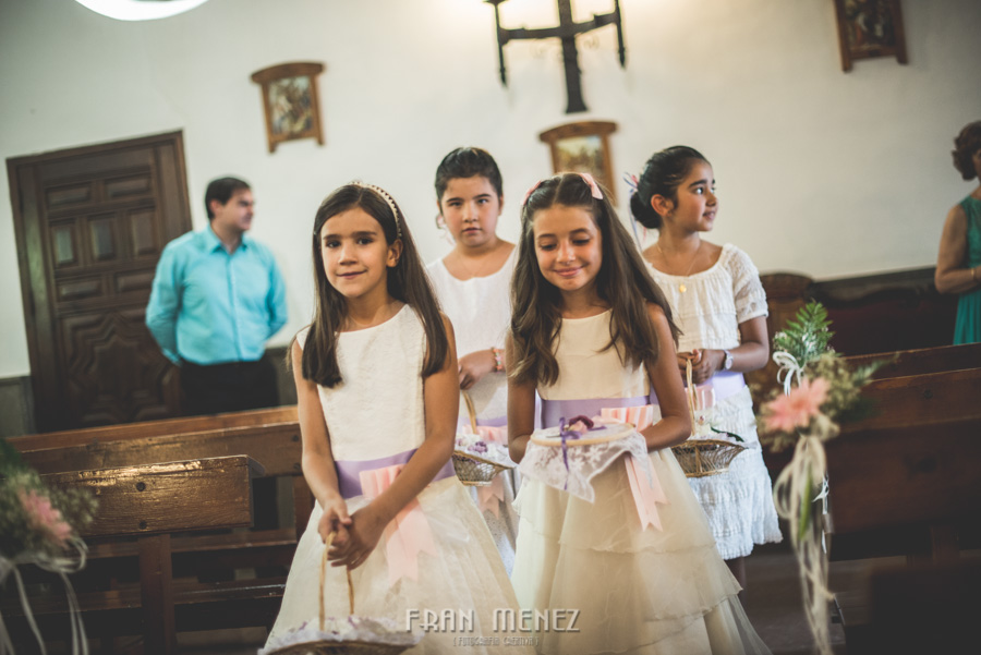 36 Fotografo de Bodas. Mariage à Grenade. Photographe de mariage. Boda en Cortijo del Marqués. Fran Ménez
