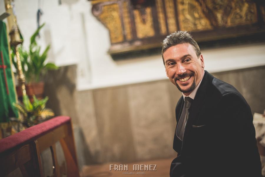 37 Fotografo de Bodas. Mariage à Grenade. Photographe de mariage. Boda en Cortijo del Marqués. Fran Ménez