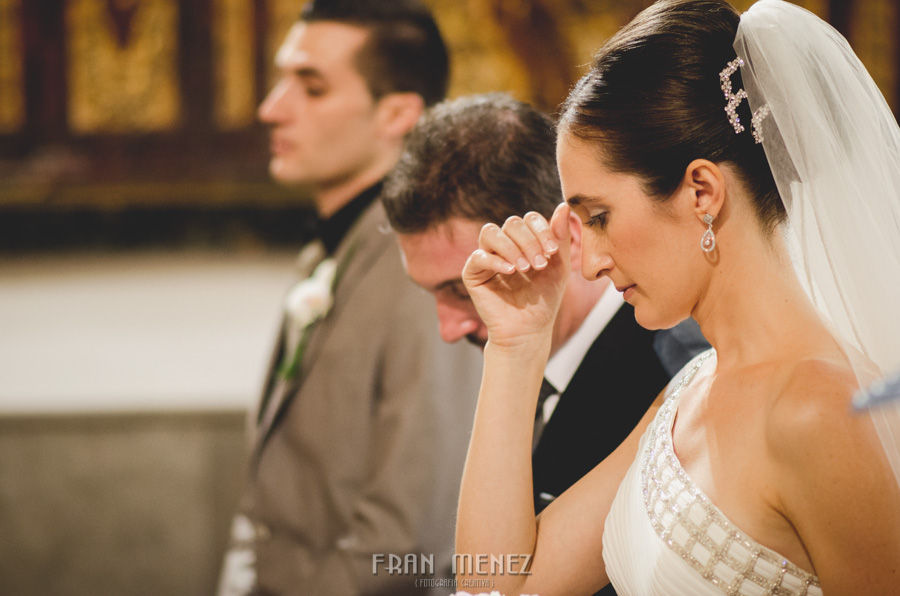 40 Fotografo de Bodas. Mariage à Grenade. Photographe de mariage. Boda en Cortijo del Marqués. Fran Ménez