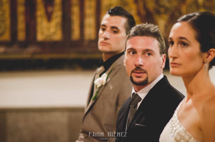 41 Fotografo de Bodas. Mariage à Grenade. Photographe de mariage. Boda en Cortijo del Marqués. Fran Ménez