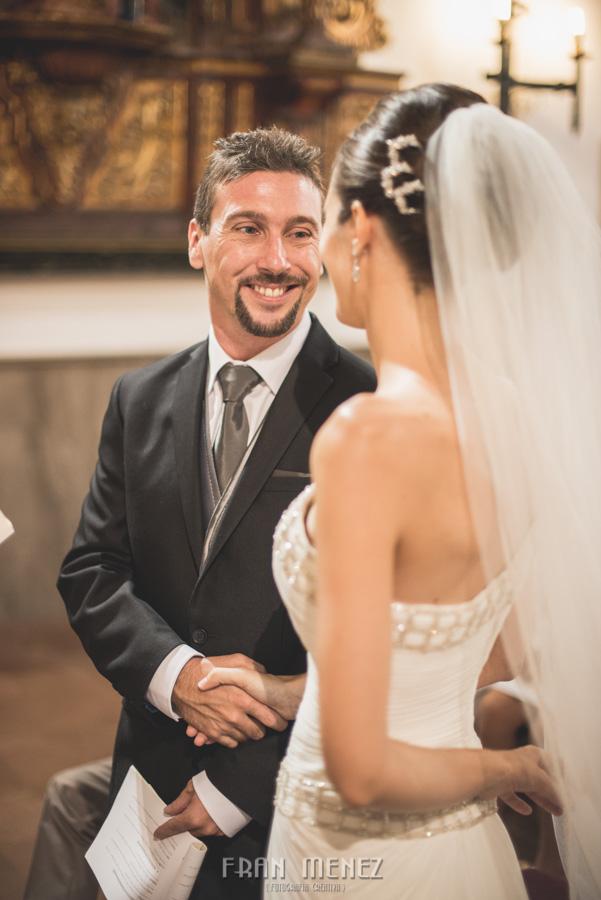 44 Fotografo de Bodas. Mariage à Grenade. Photographe de mariage. Boda en Cortijo del Marqués. Fran Ménez