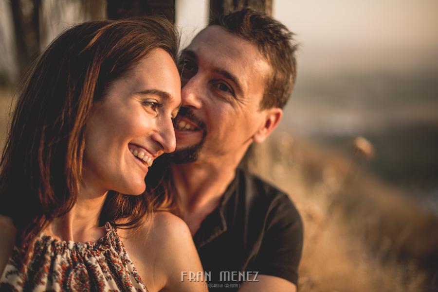 44 Pre Boda en Granada. Mariage Pré á Granada. Pre Wedding in Granada. Fran Ménez. Fotografo de Bodas. Photographe de Mariage. Wedding Photographer