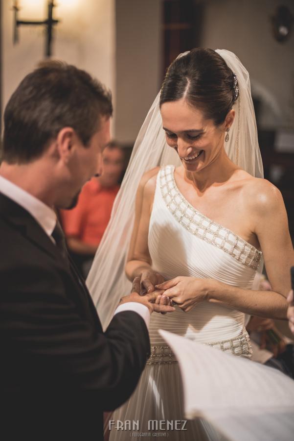 45 Fotografo de Bodas. Mariage à Grenade. Photographe de mariage. Boda en Cortijo del Marqués. Fran Ménez