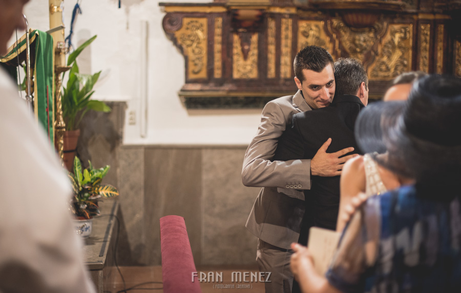 46 Fotografo de Bodas. Mariage à Grenade. Photographe de mariage. Boda en Cortijo del Marqués. Fran Ménez