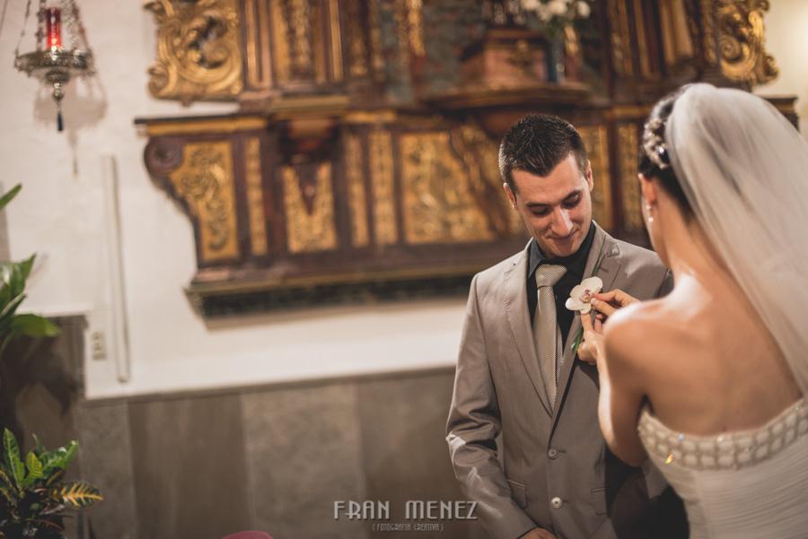 47 Fotografo de Bodas. Mariage à Grenade. Photographe de mariage. Boda en Cortijo del Marqués. Fran Ménez