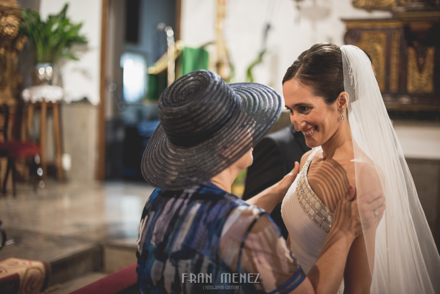 48 Fotografo de Bodas. Mariage à Grenade. Photographe de mariage. Boda en Cortijo del Marqués. Fran Ménez