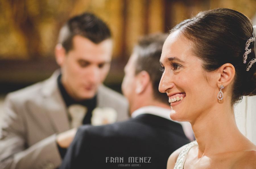 49 Fotografo de Bodas. Mariage à Grenade. Photographe de mariage. Boda en Cortijo del Marqués. Fran Ménez