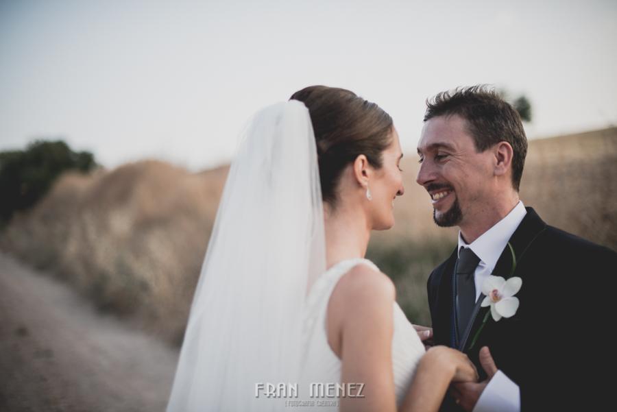 65 Fotografo de Bodas. Mariage à Grenade. Photographe de mariage. Boda en Cortijo del Marqués. Fran Ménez