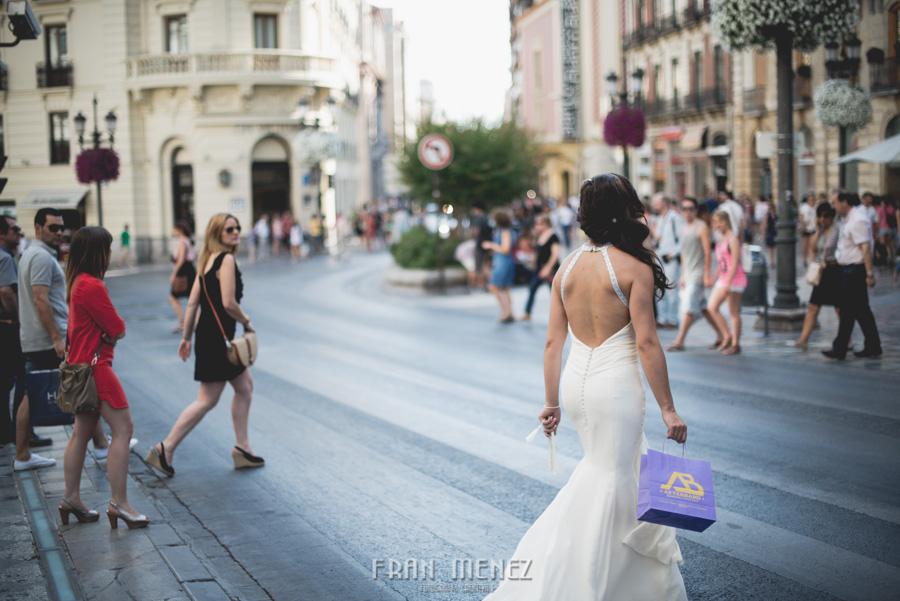 65 Fotografo en Granada. Fran Ménez. Fotografia de Bodas. Fotografo de Bodas