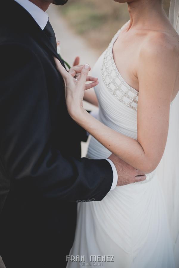 67 Fotografo de Bodas. Mariage à Grenade. Photographe de mariage. Boda en Cortijo del Marqués. Fran Ménez