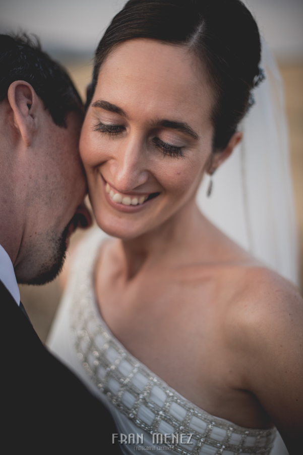 68 Fotografo de Bodas. Mariage à Grenade. Photographe de mariage. Boda en Cortijo del Marqués. Fran Ménez
