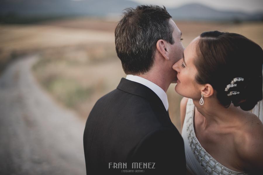 73 Fotografo de Bodas. Mariage à Grenade. Photographe de mariage. Boda en Cortijo del Marqués. Fran Ménez