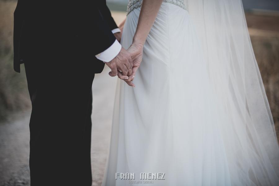 76 Fotografo de Bodas. Mariage à Grenade. Photographe de mariage. Boda en Cortijo del Marqués. Fran Ménez
