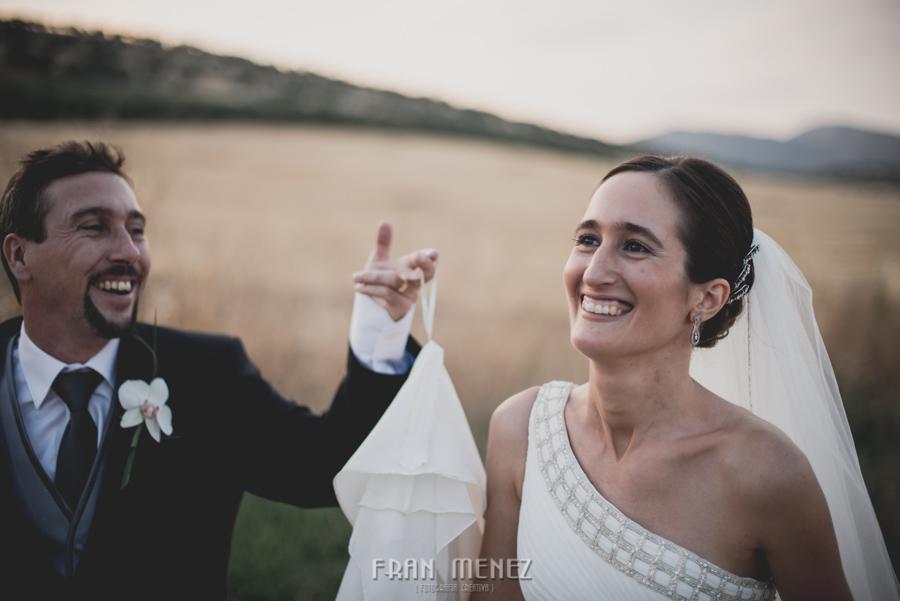 80 Fotografo de Bodas. Mariage à Grenade. Photographe de mariage. Boda en Cortijo del Marqués. Fran Ménez