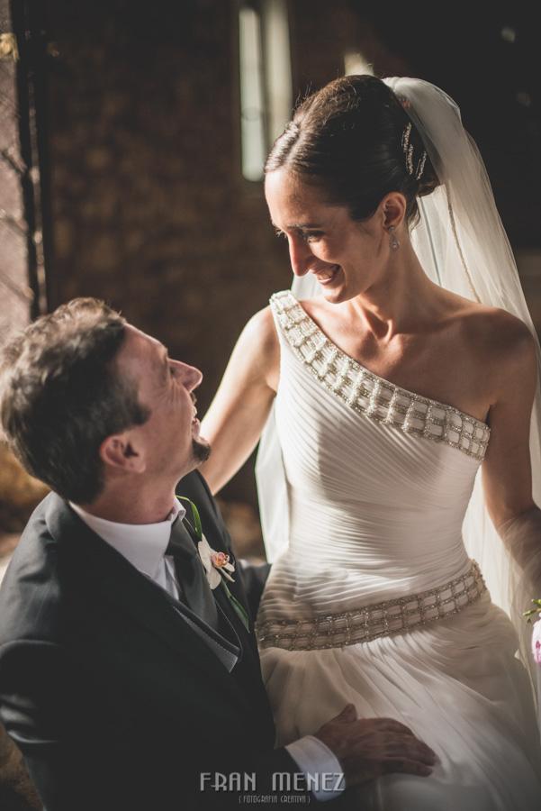 83 Fotografo de Bodas. Mariage à Grenade. Photographe de mariage. Boda en Cortijo del Marqués. Fran Ménez