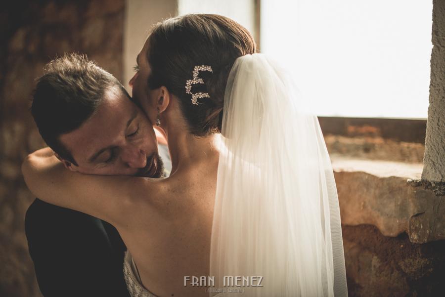 88 Fotografo de Bodas. Mariage à Grenade. Photographe de mariage. Boda en Cortijo del Marqués. Fran Ménez