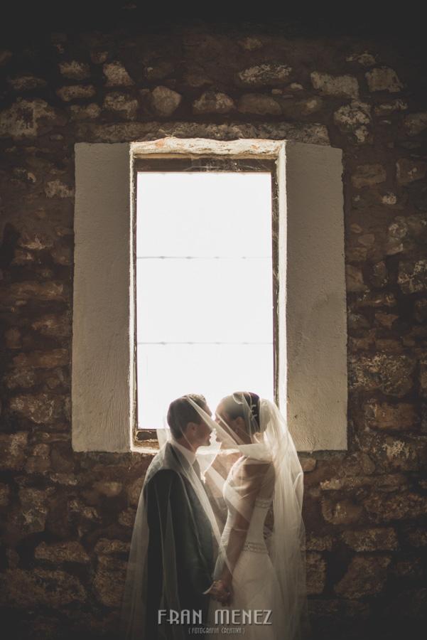 91 Fotografo de Bodas. Mariage à Grenade. Photographe de mariage. Boda en Cortijo del Marqués. Fran Ménez