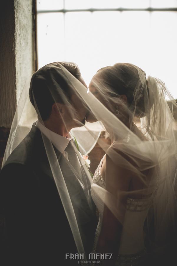 94 Fotografo de Bodas. Mariage à Grenade. Photographe de mariage. Boda en Cortijo del Marqués. Fran Ménez