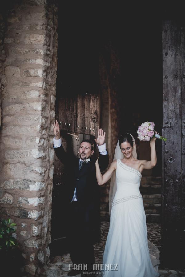 98 Fotografo de Bodas. Mariage à Grenade. Photographe de mariage. Boda en Cortijo del Marqués. Fran Ménez