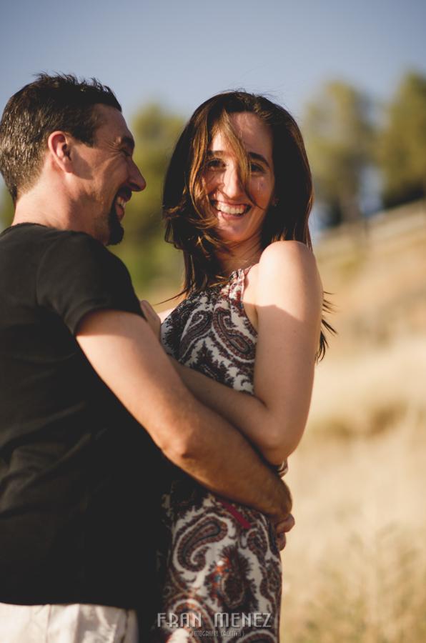 9b Pre Boda en Granada. Mariage Pré à Granada. Pre Wedding in Granada. Fran Ménez. Fotografo de Bodas. Photographe de Mariage. Wedding Photographer