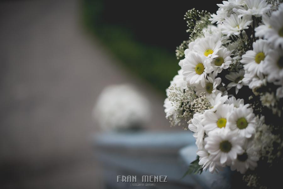 1 Fotografo de Bodas. Wedding Photographer. Fran Ménez. Colegio Sagrado Corazón. Cortijo Caballo Blanco