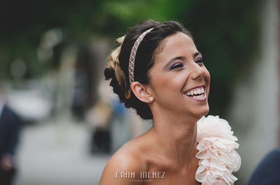 10 Fotografo de Bodas. Wedding Photographer. Fran Ménez. Colegio Sagrado Corazón. Cortijo Caballo Blanco