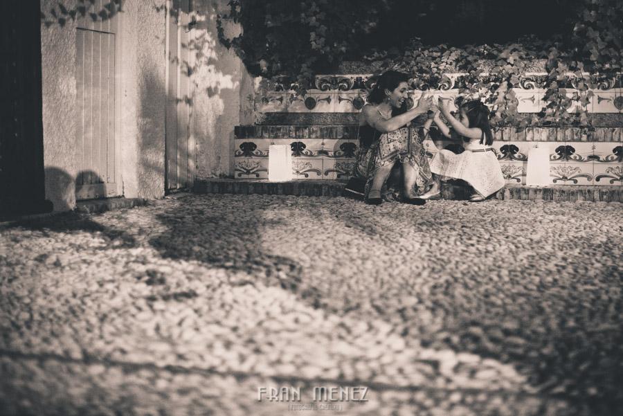 100 Fotografo de Bodas. Wedding Photographer. Fran Ménez. Colegio Sagrado Corazón. Cortijo Caballo Blanco