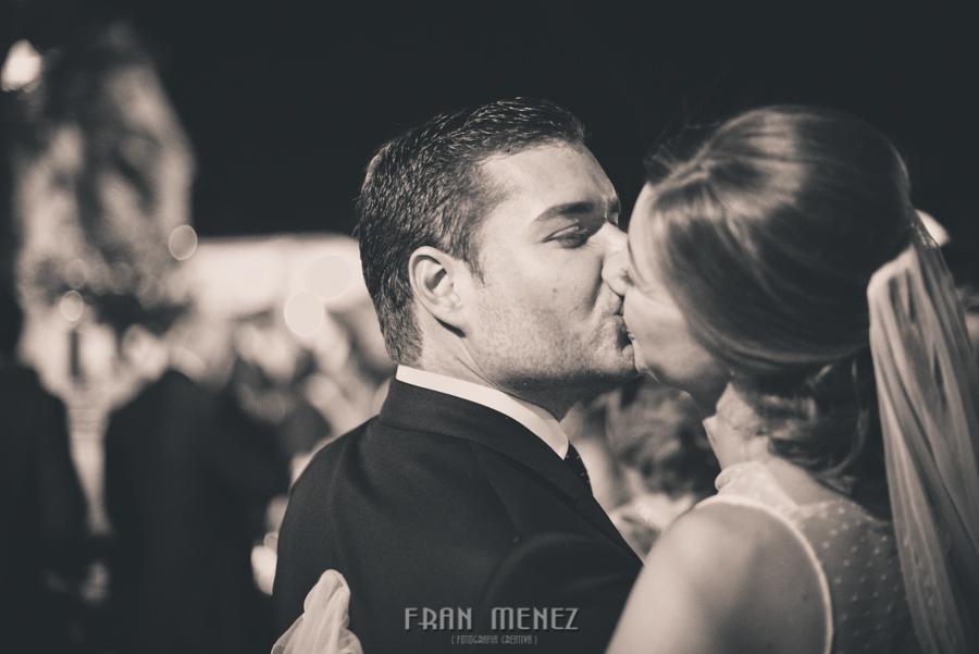 102 Fotografo de Bodas. Wedding Photographer. Fran Ménez. Colegio Sagrado Corazón. Cortijo Caballo Blanco