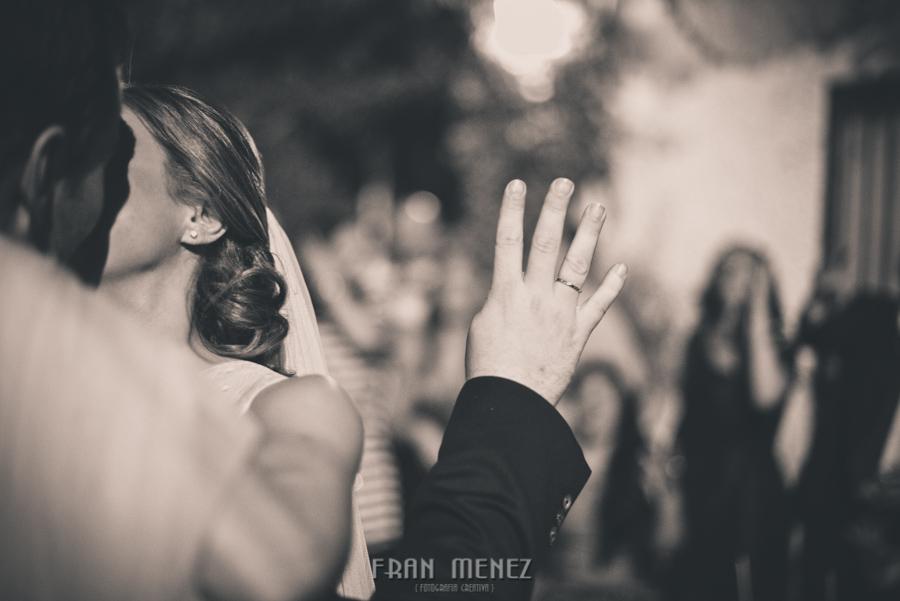 103 Fotografo de Bodas. Wedding Photographer. Fran Ménez. Colegio Sagrado Corazón. Cortijo Caballo Blanco