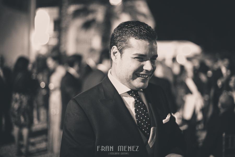 105 Fotografo de Bodas. Wedding Photographer. Fran Ménez. Colegio Sagrado Corazón. Cortijo Caballo Blanco
