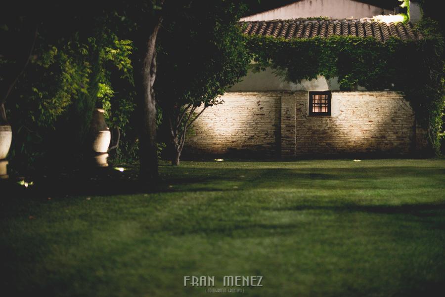 105a Fotografo de Bodas. Wedding Photographer. Fran Ménez. Colegio Sagrado Corazón. Cortijo Caballo Blanco