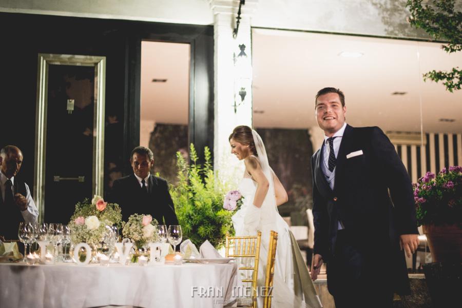 107 Fotografo de Bodas. Wedding Photographer. Fran Ménez. Colegio Sagrado Corazón. Cortijo Caballo Blanco