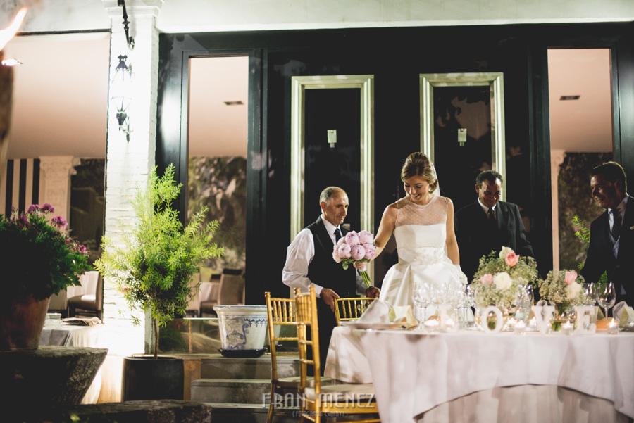 108 Fotografo de Bodas. Wedding Photographer. Fran Ménez. Colegio Sagrado Corazón. Cortijo Caballo Blanco