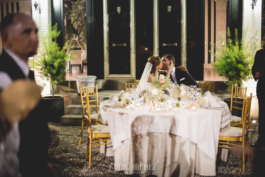 109 Fotografo de Bodas. Wedding Photographer. Fran Ménez. Colegio Sagrado Corazón. Cortijo Caballo Blanco