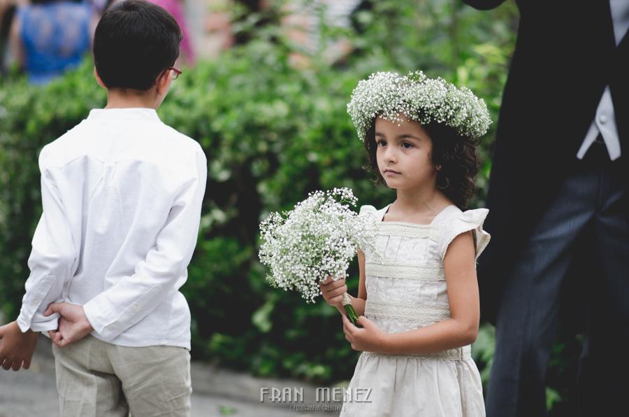 11 Fotografo de Bodas. Wedding Photographer. Fran Ménez. Colegio Sagrado Corazón. Cortijo Caballo Blanco