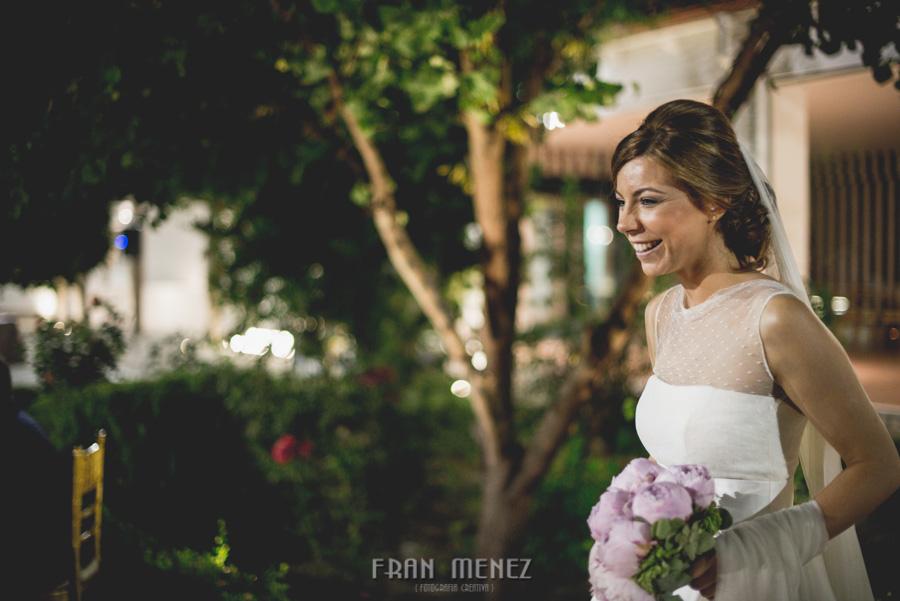 110 Fotografo de Bodas. Wedding Photographer. Fran Ménez. Colegio Sagrado Corazón. Cortijo Caballo Blanco