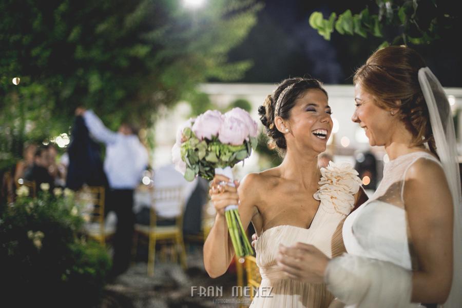 111 Fotografo de Bodas. Wedding Photographer. Fran Ménez. Colegio Sagrado Corazón. Cortijo Caballo Blanco
