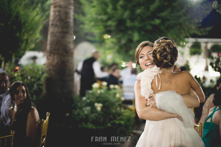 113 Fotografo de Bodas. Wedding Photographer. Fran Ménez. Colegio Sagrado Corazón. Cortijo Caballo Blanco