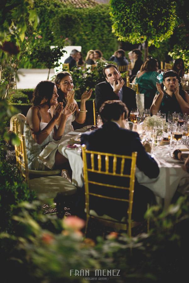 114 Fotografo de Bodas. Wedding Photographer. Fran Ménez. Colegio Sagrado Corazón. Cortijo Caballo Blanco