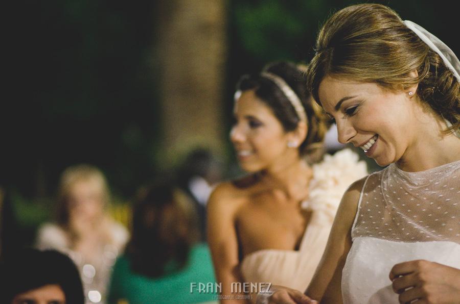 117 Fotografo de Bodas. Wedding Photographer. Fran Ménez. Colegio Sagrado Corazón. Cortijo Caballo Blanco