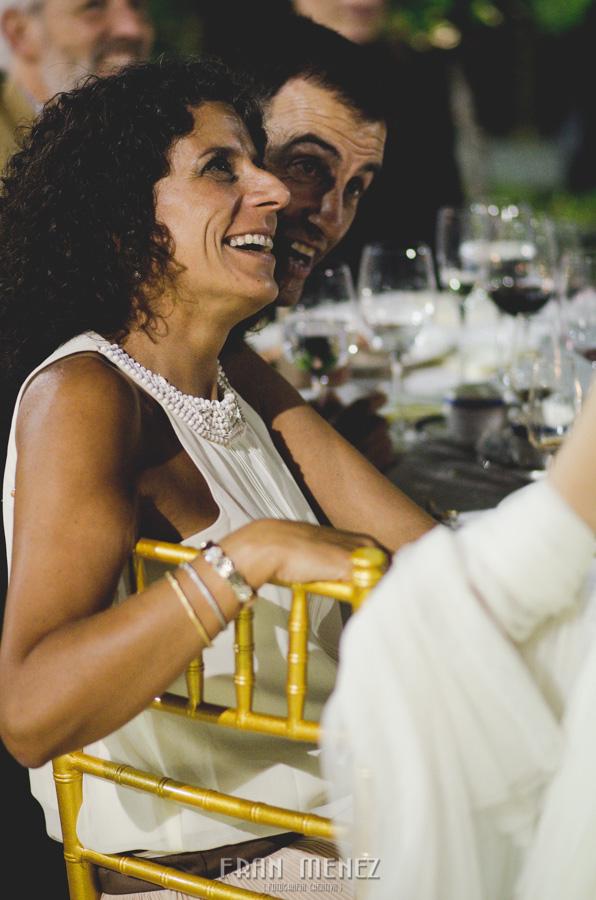 118 Fotografo de Bodas. Wedding Photographer. Fran Ménez. Colegio Sagrado Corazón. Cortijo Caballo Blanco