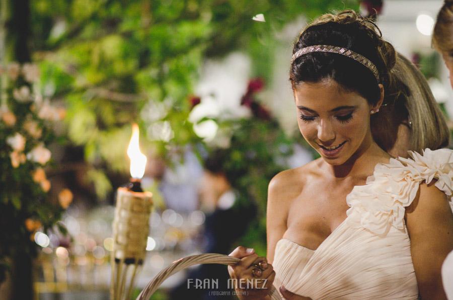 119 Fotografo de Bodas. Wedding Photographer. Fran Ménez. Colegio Sagrado Corazón. Cortijo Caballo Blanco