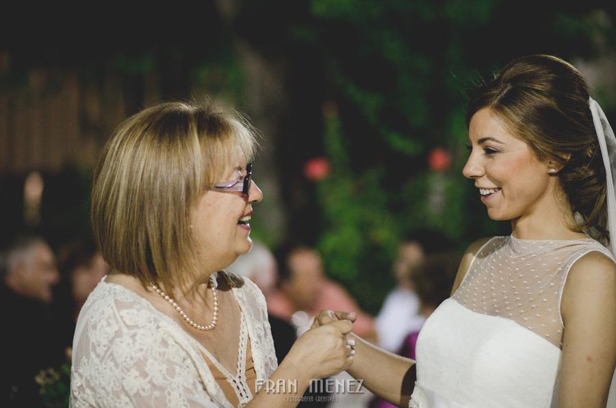 120 Fotografo de Bodas. Wedding Photographer. Fran Ménez. Colegio Sagrado Corazón. Cortijo Caballo Blanco