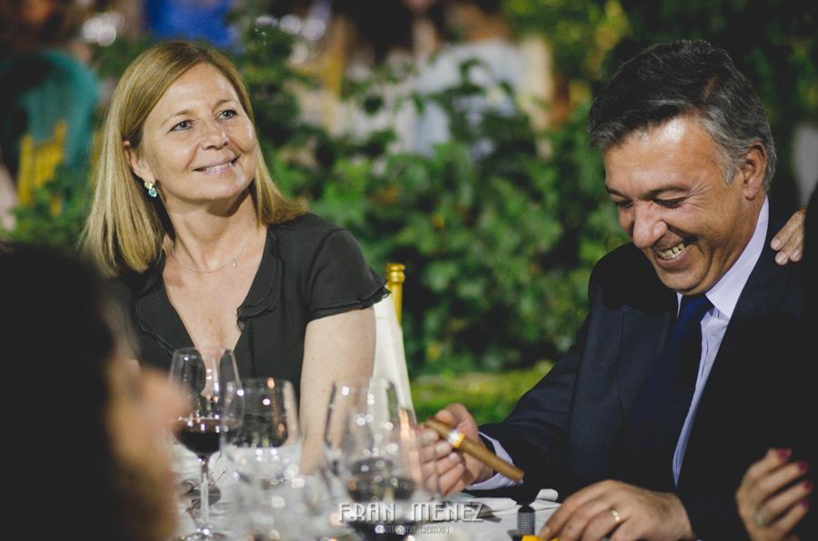 121 Fotografo de Bodas. Wedding Photographer. Fran Ménez. Colegio Sagrado Corazón. Cortijo Caballo Blanco